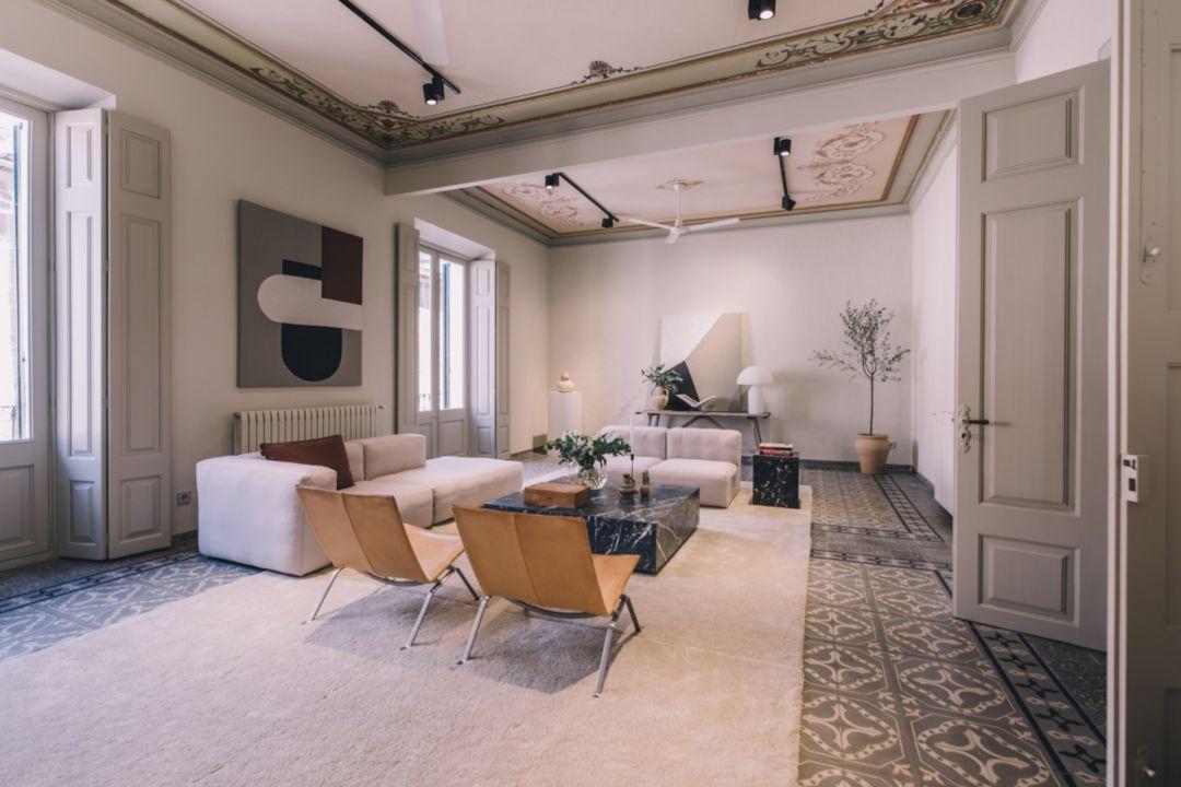 Luxus-Häuser und exklusive Immobilien auf Mallorca